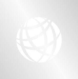 back globe.jpg
