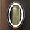 Thumbnail: Bathroom Vanity Mirrors