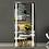 Thumbnail: Decorative Frameless Lighted Full Length Mirror