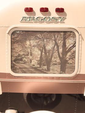 1976 Argosy Minuet by Shandy Lane