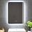 Thumbnail: Modern Bathroom Mirrors With Lights