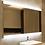Thumbnail: Mirrors Decor Wall
