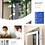 Thumbnail: Frameless Wall Lighted Mirror