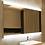 Thumbnail: Wall Decorative Mirror