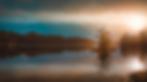 Screen Shot 2020-07-28 at 8.28.25 PM.png