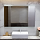 Thumbnail: Bathroom Mirror With LED Light