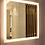 Thumbnail: Luxury Wall Mirror