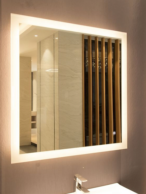 Luxury Wall Mirror
