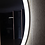Thumbnail: Modern LED Lights Around Mirror