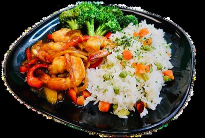 hibachi-shrimp_edited.png