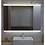 Thumbnail: Luxury Bath Smart Lighted Mirror