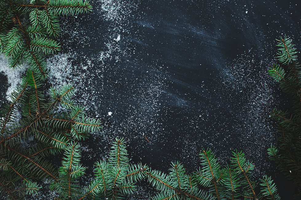 christmas-fir-dark-surface-with-snow.jpg