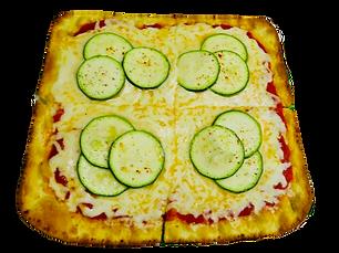 veggie-pizza_edited_edited_edited.png