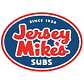 Jersey%20Mikes_edited.png