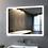 Thumbnail: Illuminated Mirror