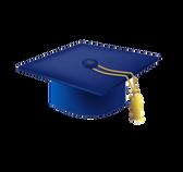 Dawson College Graduation