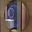 Thumbnail: 3D Mirror