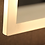 Thumbnail: Bathroom Vanity Wall Mirrors