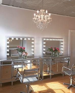 hollywood mirror 2.jpg