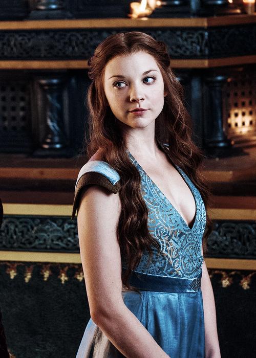 Margaery Tyrell Dresses