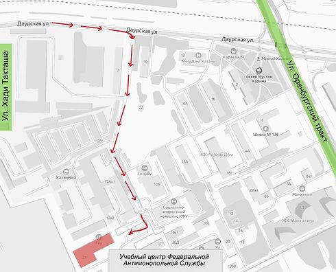 map trakt new.jpg