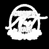 logo white transparent.png