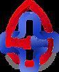VeniOne logo
