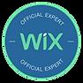 professional Wix designer in Miami