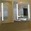 Thumbnail: Rectangular Frameless Lighted Mirror