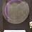 Thumbnail: Bathroom LED Infinity Mirror