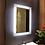Thumbnail: Decorative Mirror