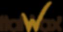 italwax logo.png
