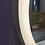 Thumbnail: Bathroom Framed Lighted Mirror