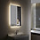 Thumbnail: Home Decor Mirror