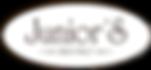Junior's Bistro logo