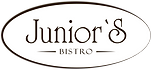 Junior's Bistro logo