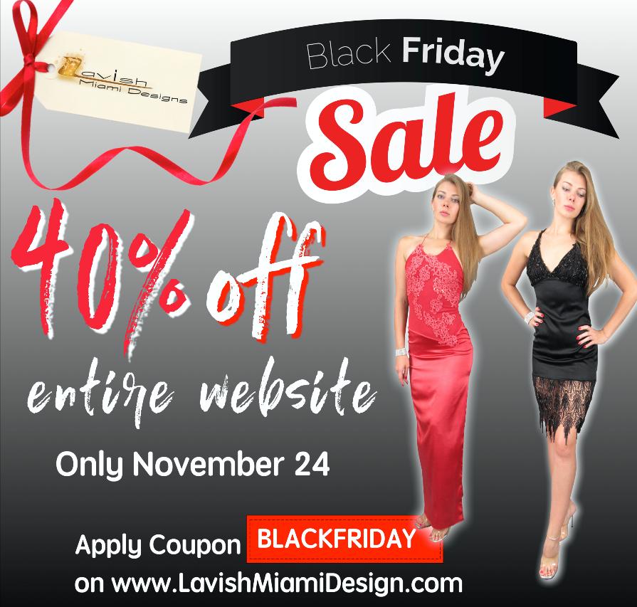 Online Black Friday Deals for Black Friday 2017