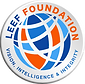 LEEF, Liberia Entrepreneur Educational Foundation
