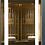 Thumbnail: Wall Mounted Mirror