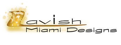 Lavish Miami Designs