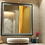Thumbnail: Bathroom Mirror