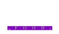 logo 4 purple.png