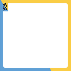 final all access life_assets_Frame-7.png