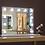 Thumbnail: LED Cosmetic Mirror