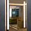 Thumbnail: Bath LED Mirror