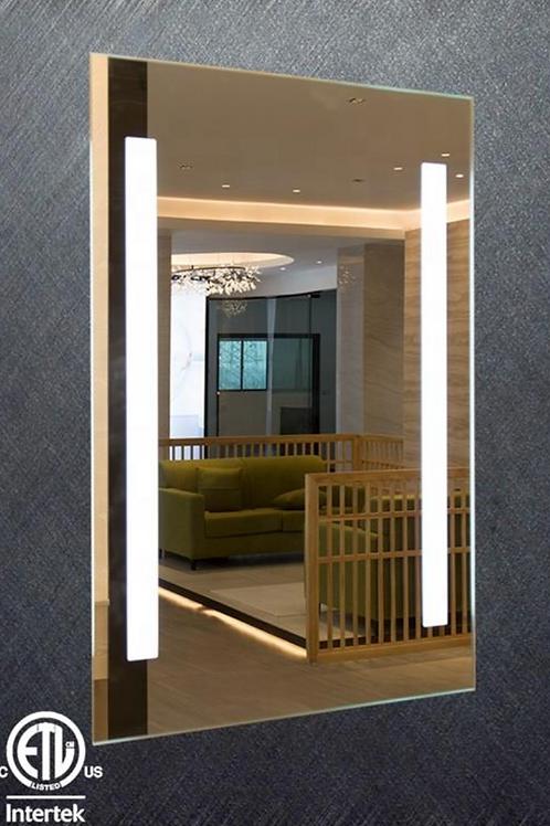 Bath LED Mirror