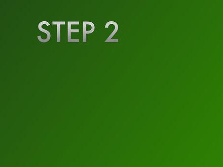 step 2 new.jpg