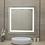 Thumbnail: Bluetooth Mirror