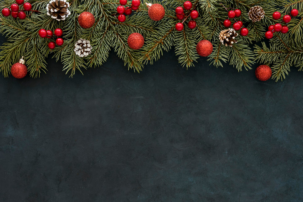 natural-pine-needles-christmas-balls-wit