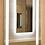 Thumbnail: Hotel Mirror